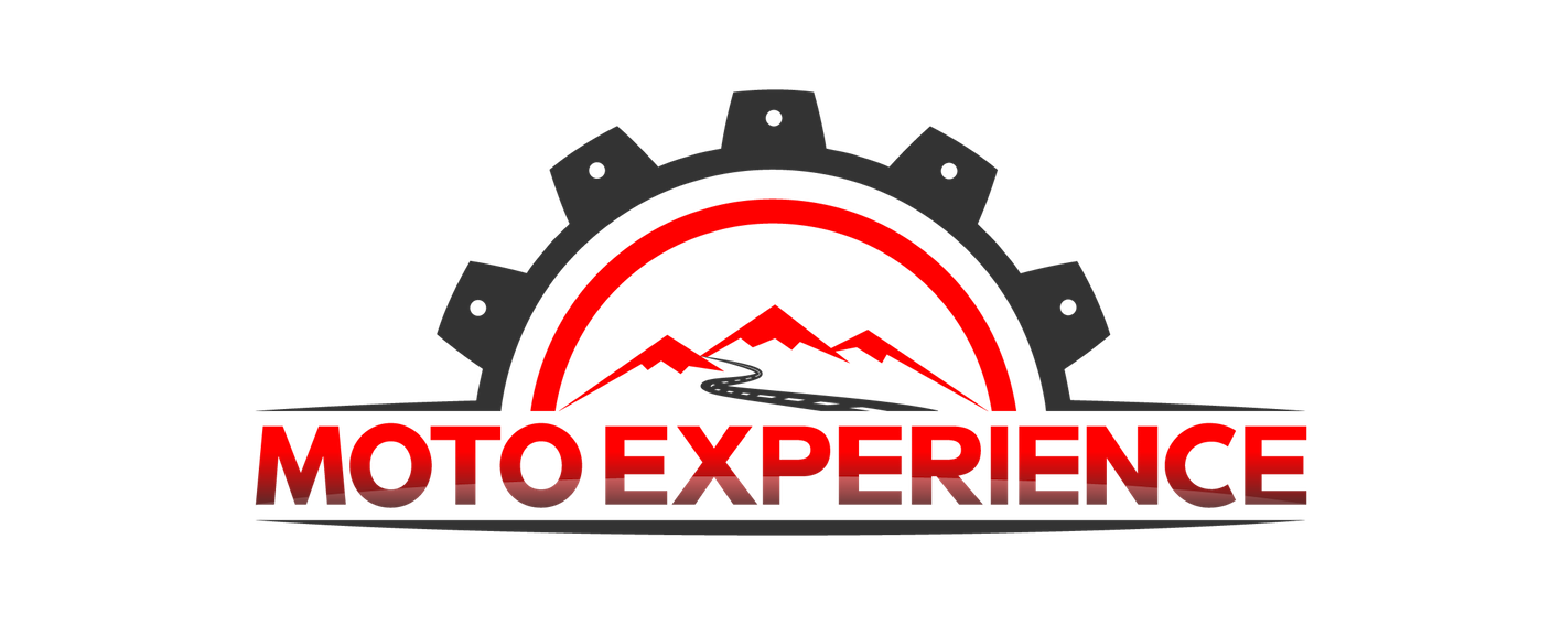 Moto Experience Motorcycle Adventures